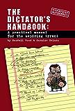 Dictator's Handbook