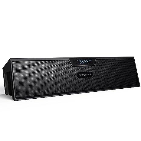 The 8 best basse portable speaker