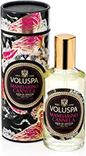 product image for Voluspa Mandarino Cannela Home and Body Mist, 3.8 Ounce