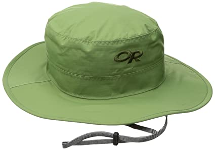 Outdoor Research Helios Rain Hat 76f523016f2