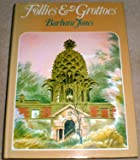 Follies And Grottoes (Art & Architecture)