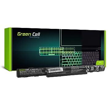 Green Cell® - Batería estándar para Ordenador portátil Acer ...
