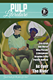 Pulp Literature Autumn 2017: Issue 16