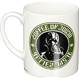 装甲騎兵ボトムズ ウドのコーヒー マグカップ