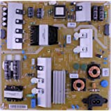 Amazon.com: Sharp RUNTKB118WJQZ Power Supply Board DPS-254BP-1: Home on