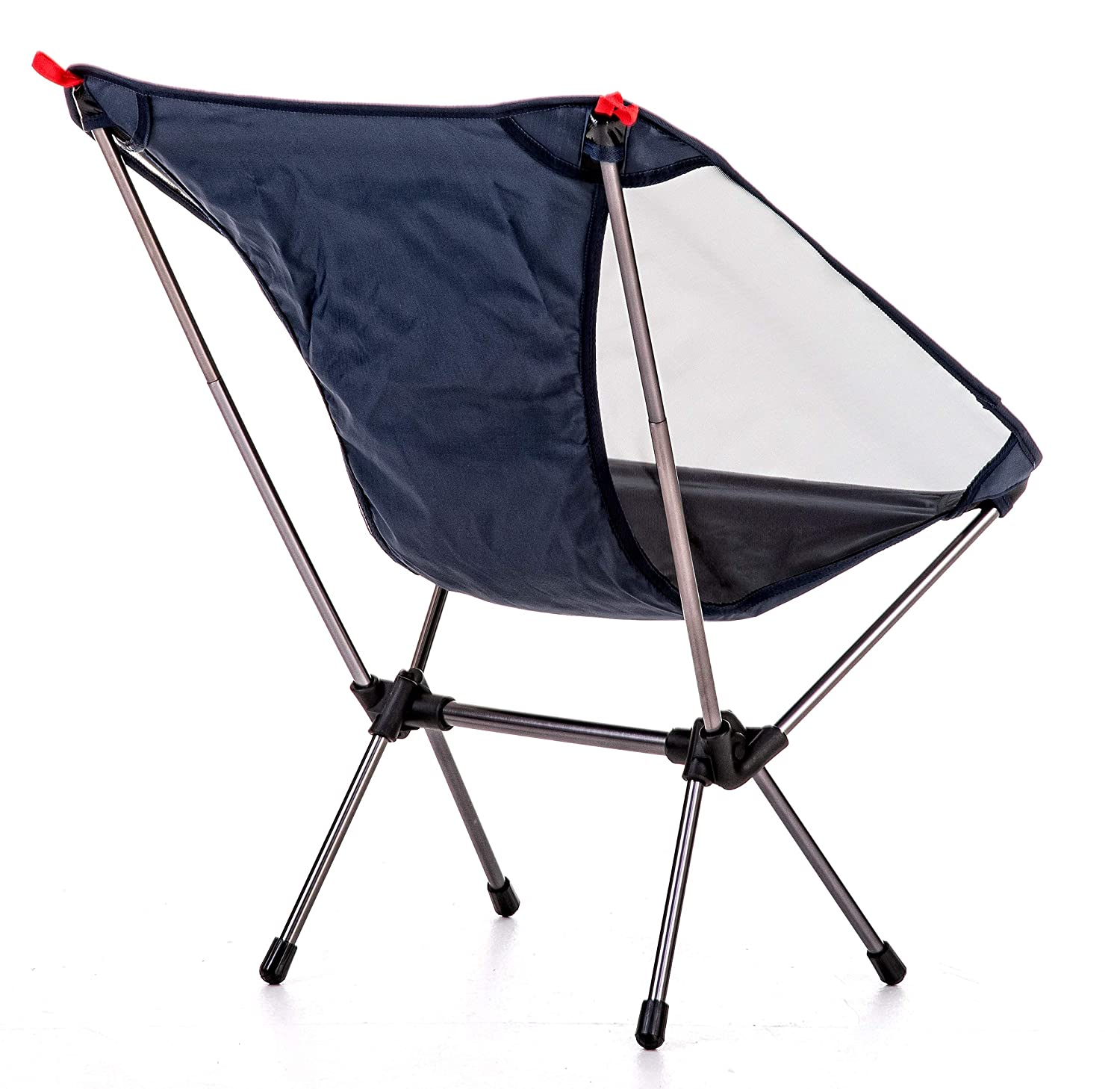 69457885ddd6 Foldable in Compact Bag Perfect for Outdoor Camping ForestCamp an ...