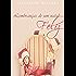 Lembranças de um natal feliz - Série New York: Bônus de Natal