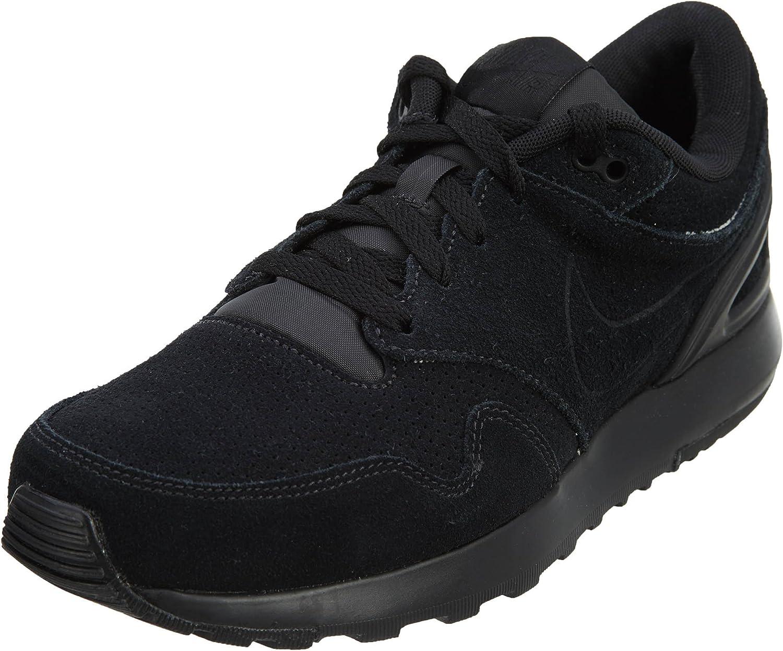 Nike Men's Air Vibenna Premium Running Shoe