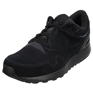 Air Vibenna Premium Nike A4xubu4kl