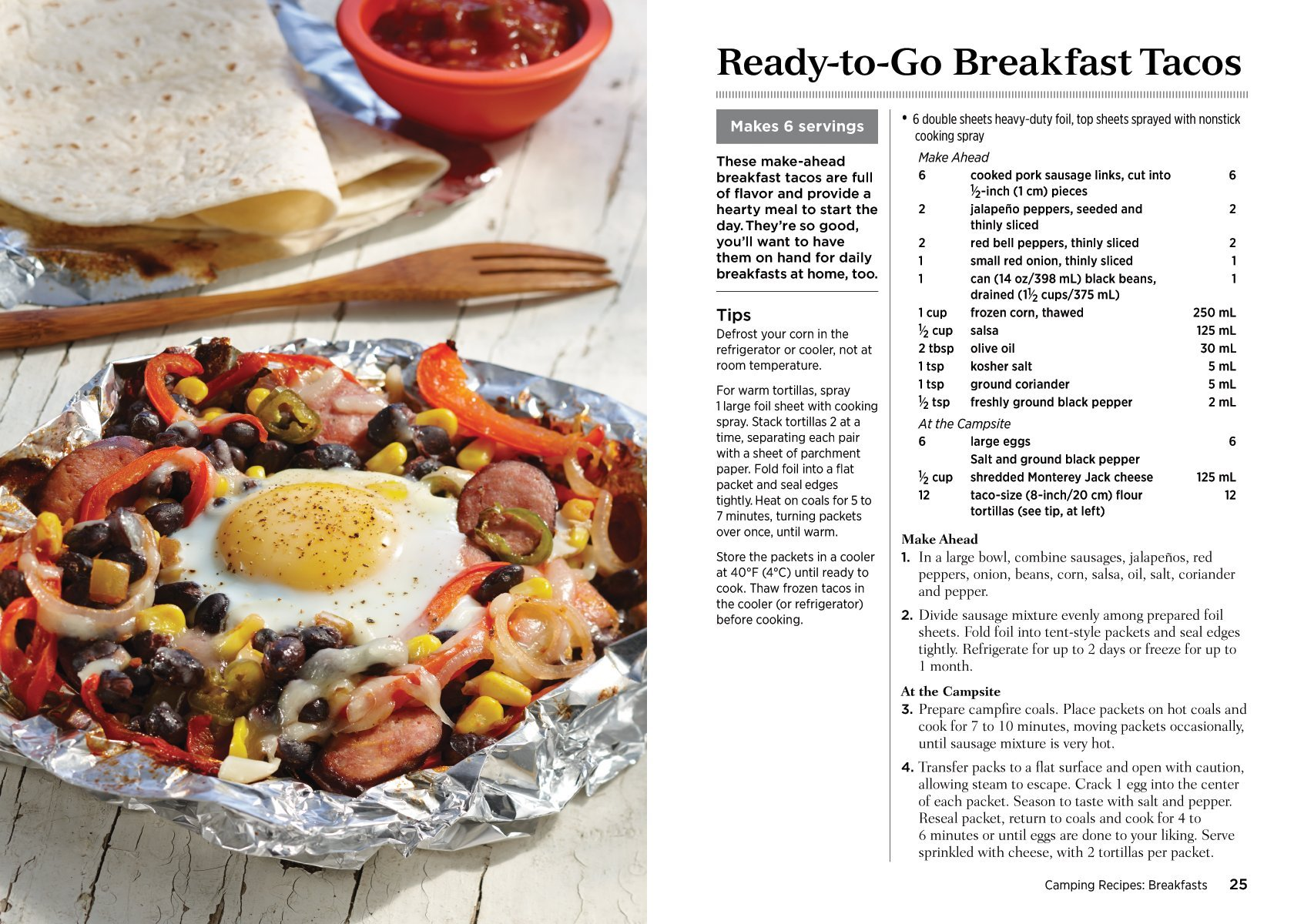 150 Best Recipes for Cooking in Foil: Ovens, BBQ, Camping: Marilyn ...