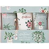 Cath Kidston Hand Cream Trio, 90 ml