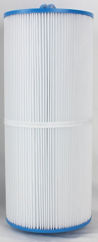 Guardian Pool Spa Filter Cartridge Replaces Unicel 8CH-102 Pleatco PSD95-F2L Jacuzzi Premium Sundance spas