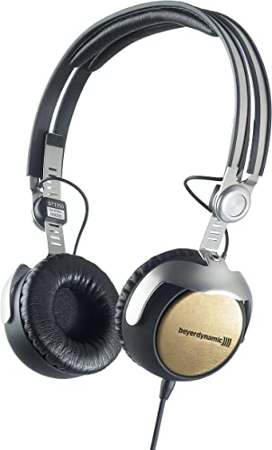 Beyerdynamic DT-1350-80 review