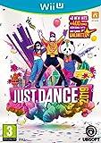 Ubisoft Just Dance 2019 Basic Wii U Inglese videogioco