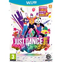 Just Dance 2019 for (Nintendo Wii U) PAL