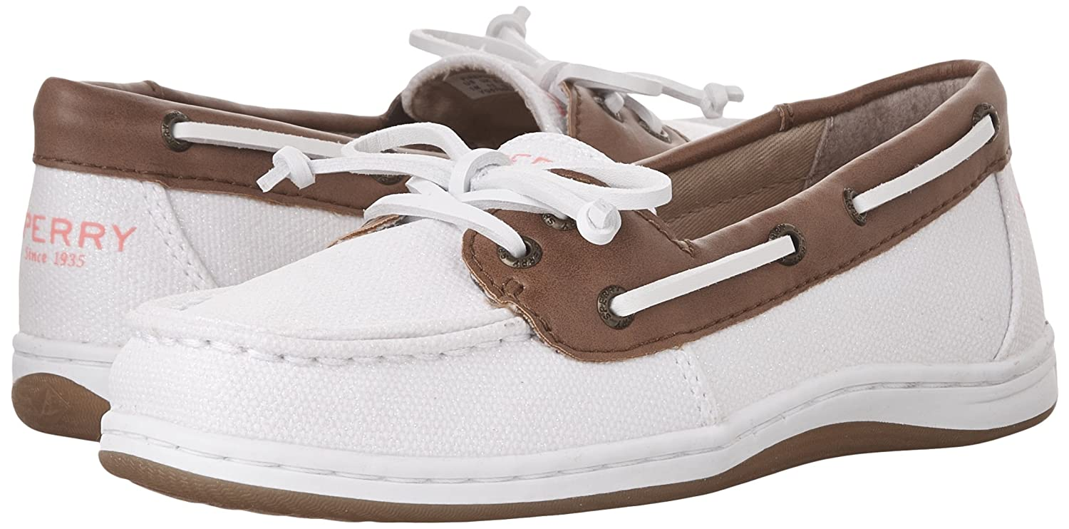 Sperry Kids Firefish Shoes