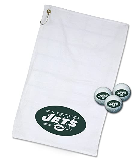 Amazon.com   NFL New York Jets Gift Box   Sports Related Merchandise    Sports   Outdoors 355dbcc88
