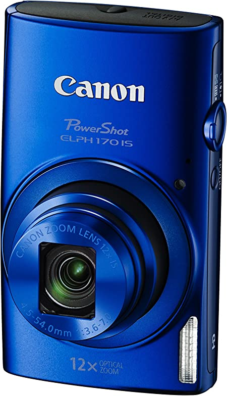 Canon 0130C001 product image 6