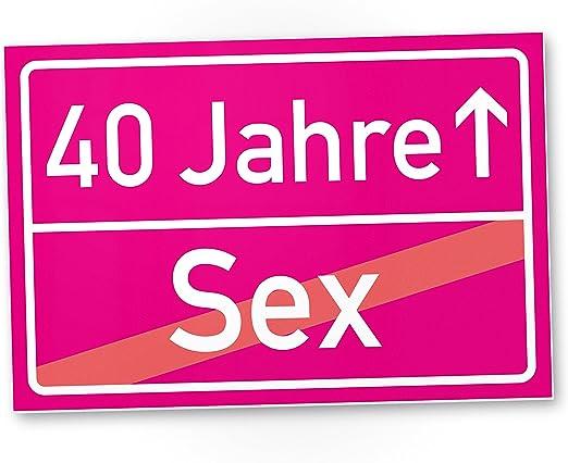 geburtstag party sex