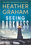 Seeing Darkness (Krewe of Hunters Book 30)