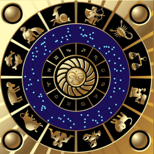 Horoscope - Reveal Your Destiny!