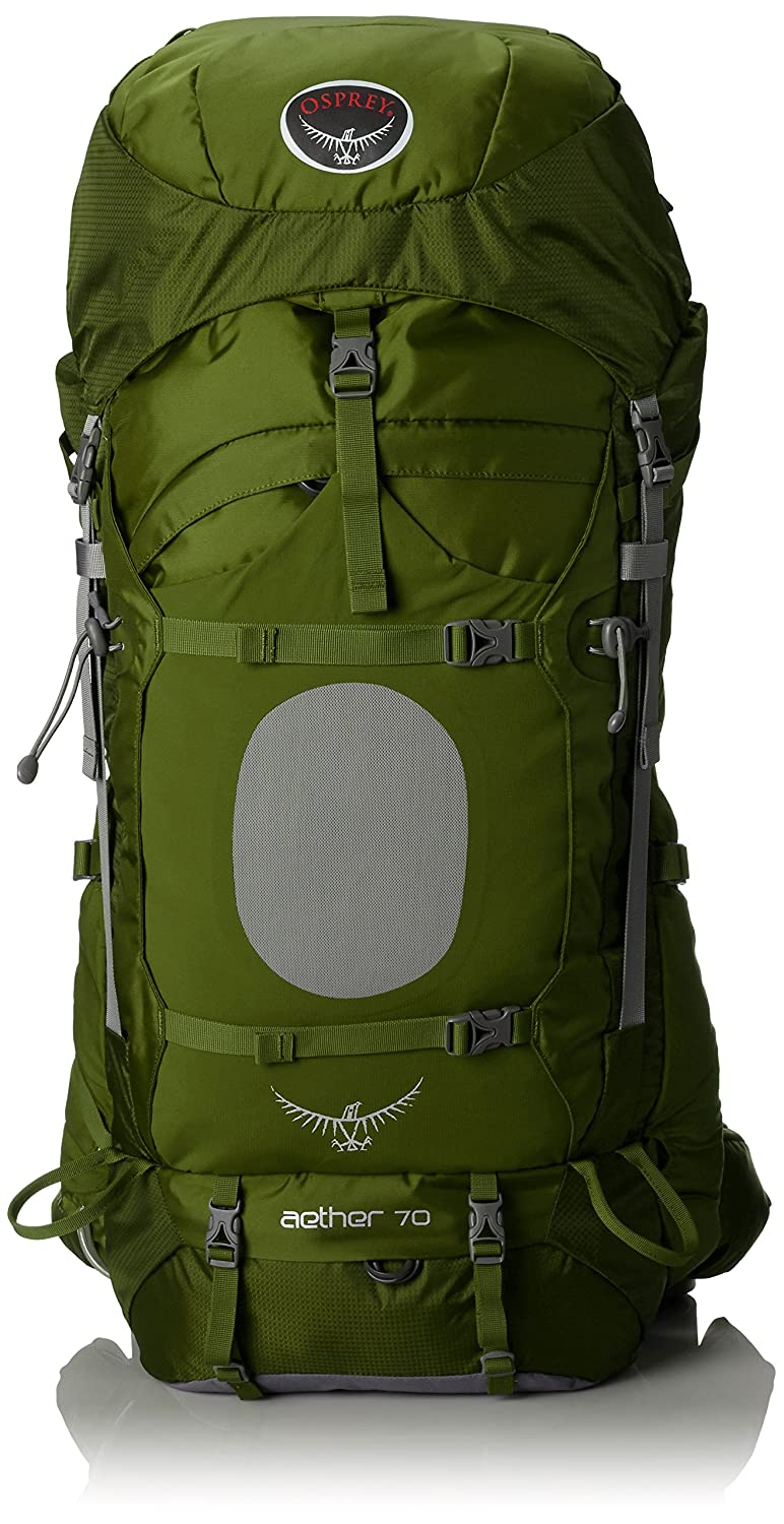 e60e3c1567 50%OFF Osprey Aether 70-Litre Backpack - smo.rs