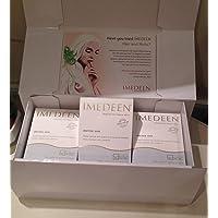 Imedeen Derma One 360 Tablets 6 Months Supply by Imedeen Derma One