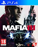 Mafia 3 By 2K Games - Playstation 4, Pal