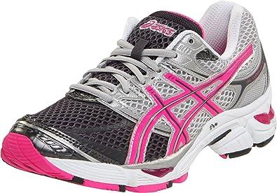 ASICS Damen Laufschuh Gel Cumulus 13 W: : Schuhe