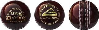 Graydon League Special Cricket Ball