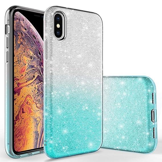 iphone xs max case classy