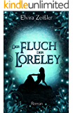 Der Fluch der Loreley