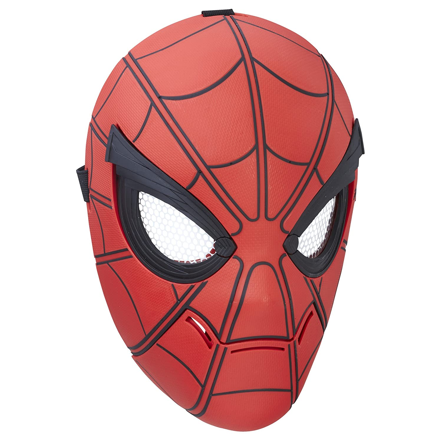 Spider-Man Homecoming Spider Sight Mask HAT3A B9695