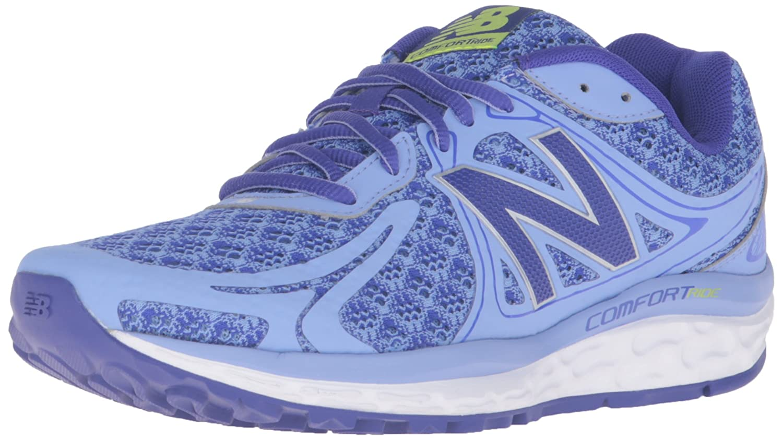 new balance wt690v2 scarpe da trail running donna