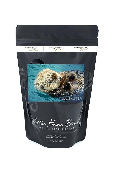 Kalifornien – Sea Otter: Amazon.de: Lebensmittel & Getränke