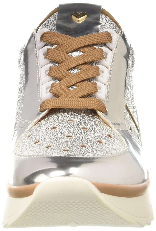 Mr.   Ms. Twinset Milano Cs8pkc, Cs8pkc, Cs8pkc, scarpe da ginnastica Donna Regina di qualità moderno Gamma completa di specifiche | moderno  dce620