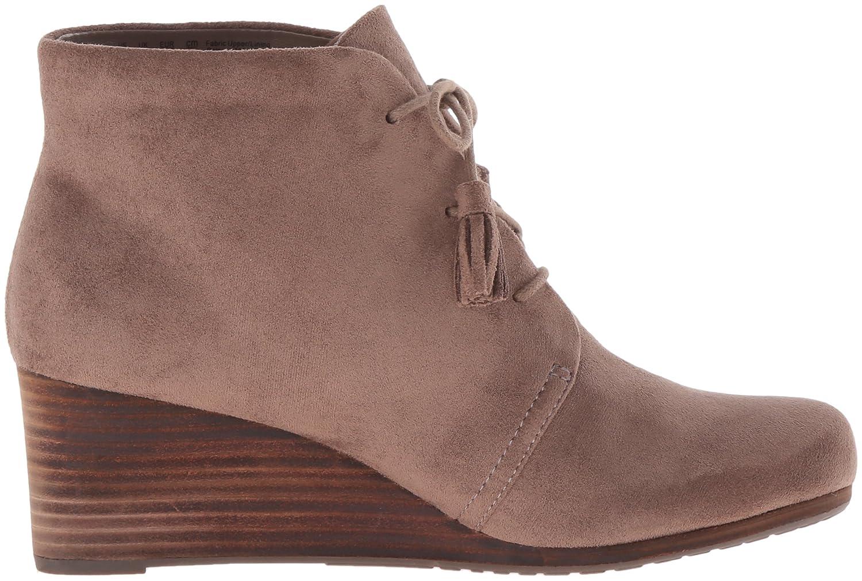 f2b3b3c0886f Dr. Scholl s Shoes Women s Dakota Boot