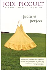 Picture Perfect Kindle Edition