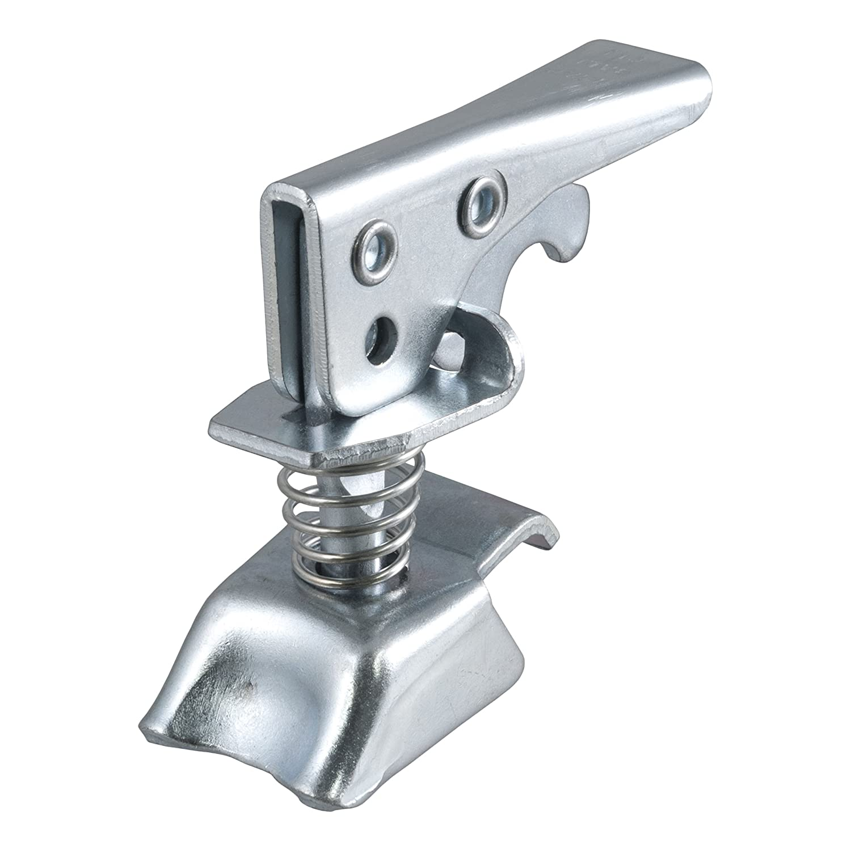 CURT 25094 Posi-Lock Coupler Repair Kit Curt Manufacturing CUR25094
