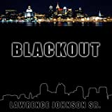 Blackout: Alexander Steele Mystery Series, Book 1