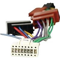 HQ Cable DE Audio ISO para AUTOMOVI