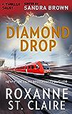 Diamond Drop (Thriller 3: Love Is Murder)
