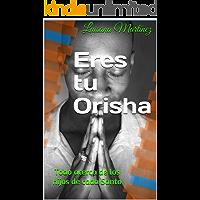 Eres tu Orisha: Todo acerca de los hijos de cada Santo