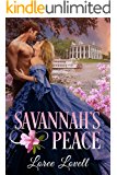 Savannah's Peace