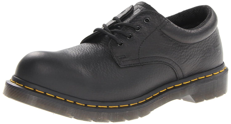 Dr. Martens Adult Safety Shoes Dr Martens 63