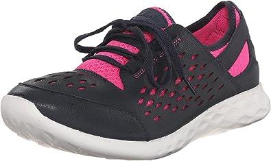 Clarks Women's Seremene Walking Shoe