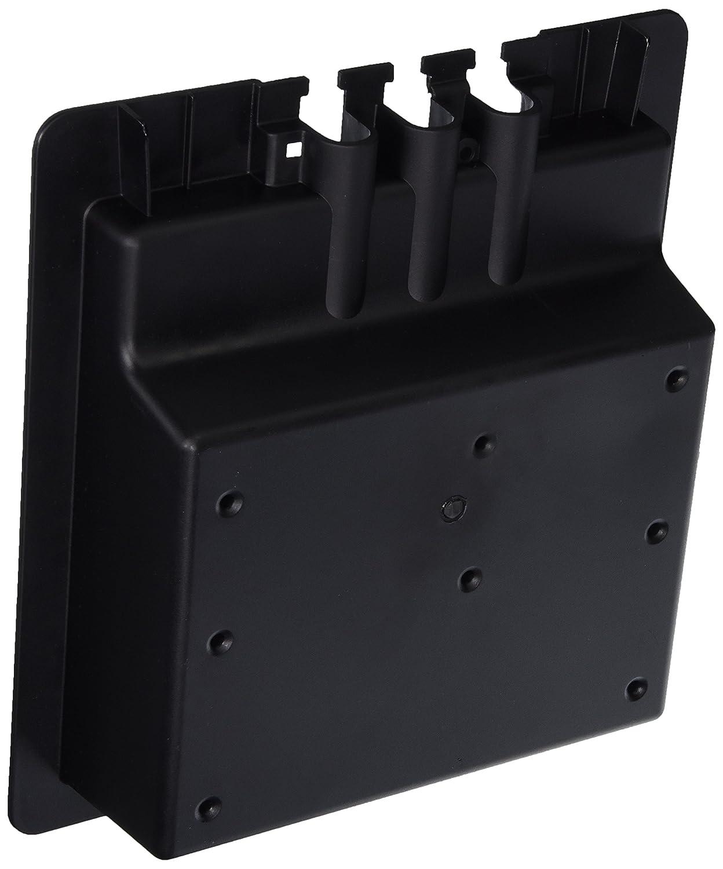 Frigidaire 241511102 Main Control Board Refrigerator