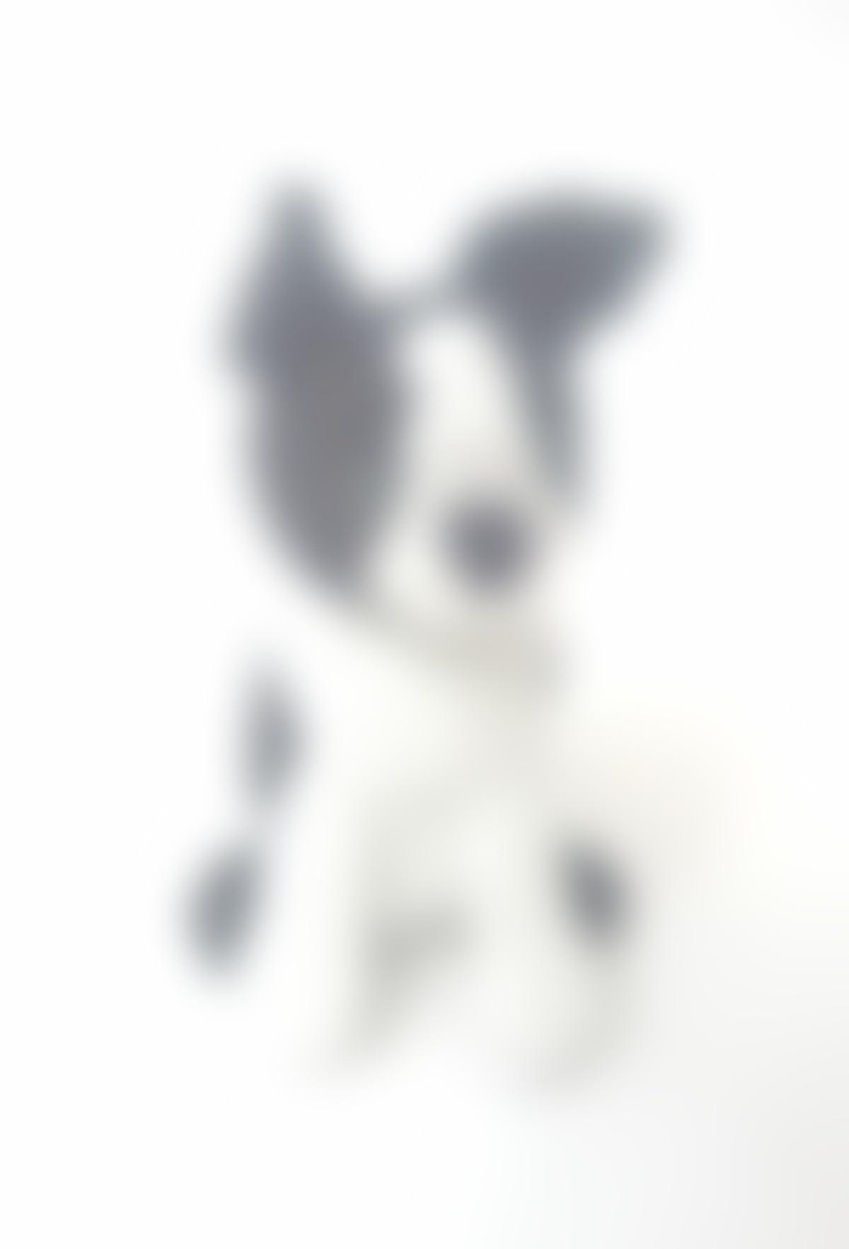 75454b11a54 Amazon.com  Crochet Boston Terrier