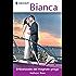 Embarazada del magnate griego (Bianca)
