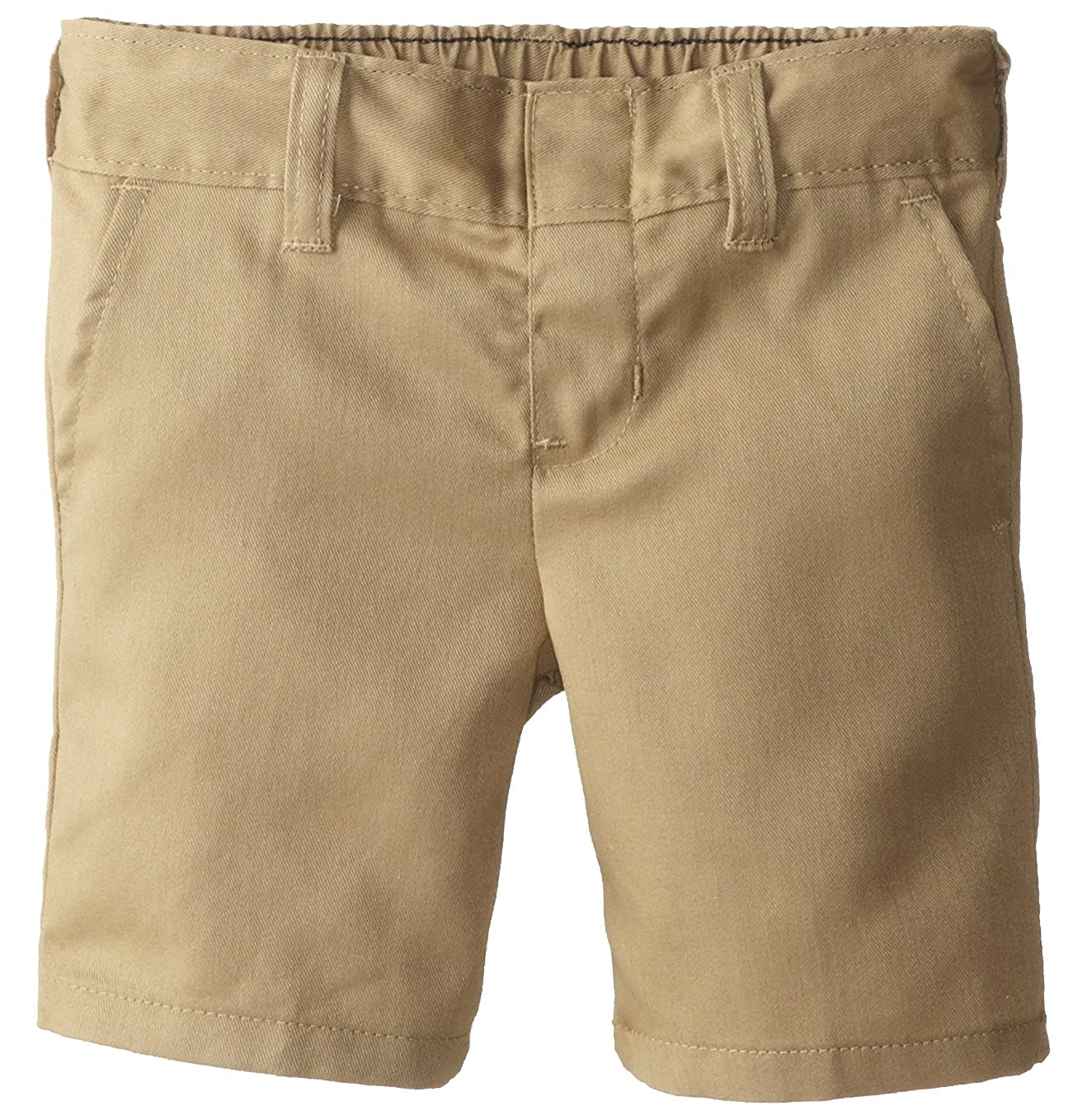 Dickies Boys' Pull-On Short Dickies Boys 2-7